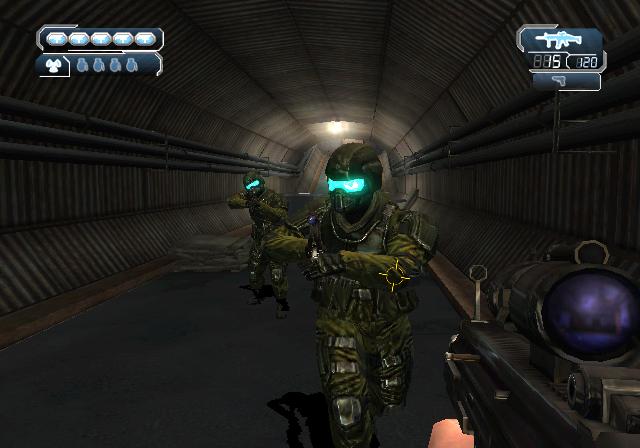 TheConduit Wii Edit033