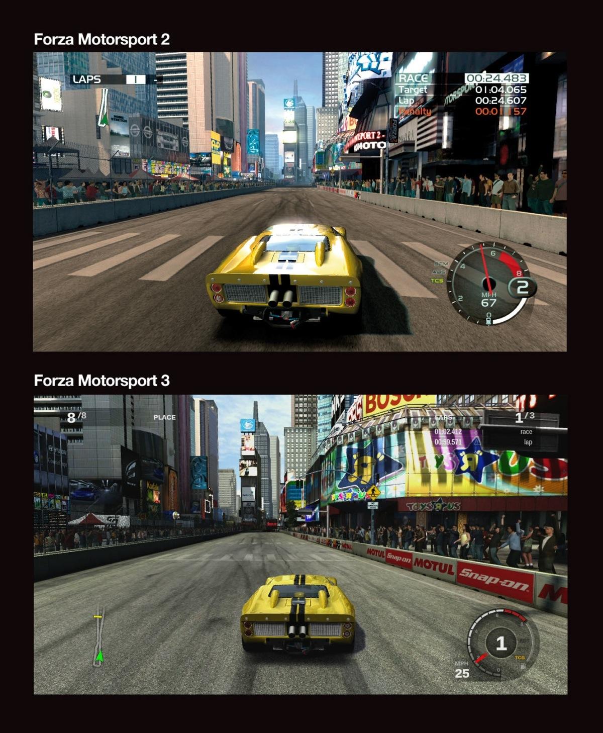 Forza3 X360 Div-Comparo001