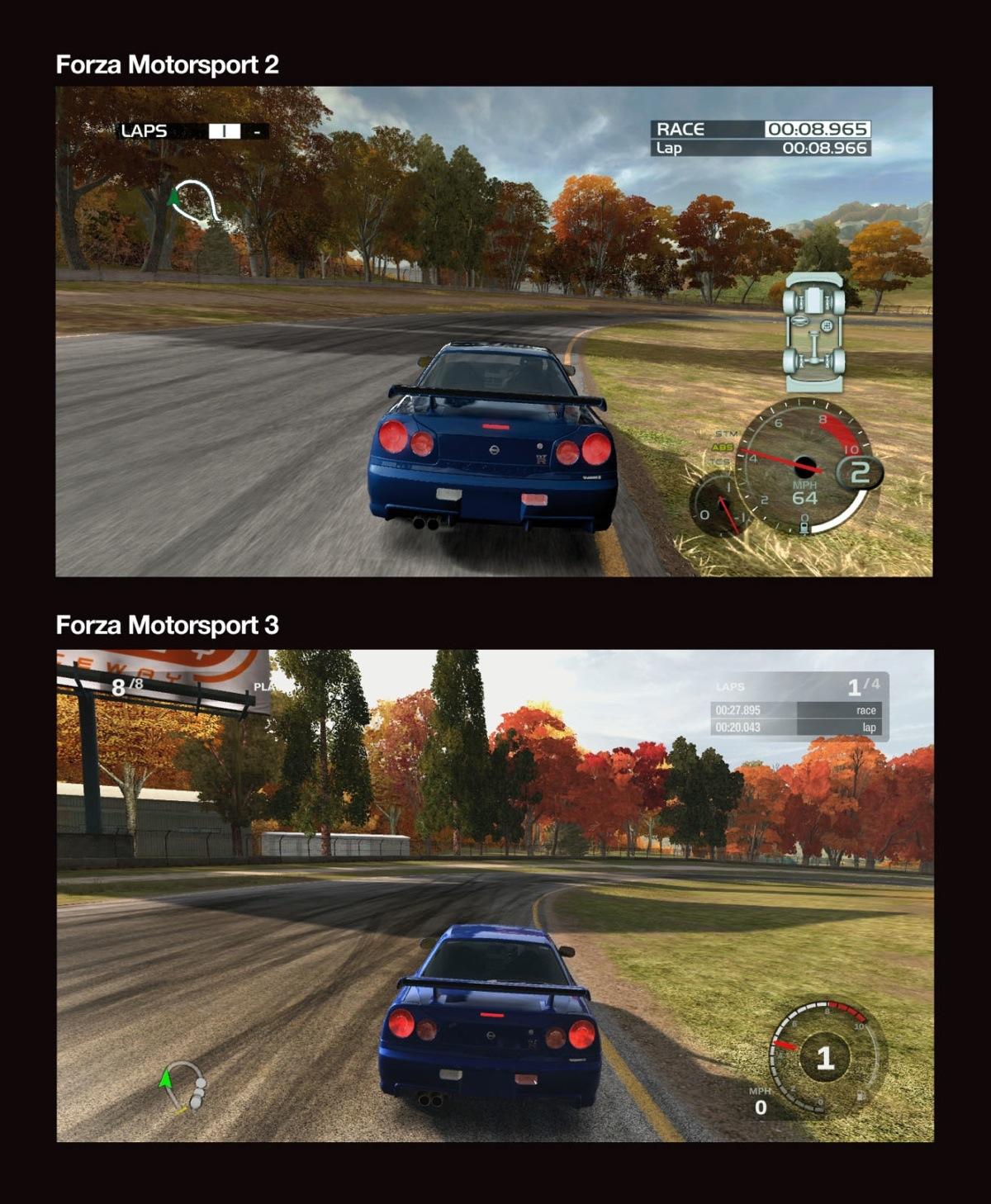 Forza3 X360 Div-Comparo002