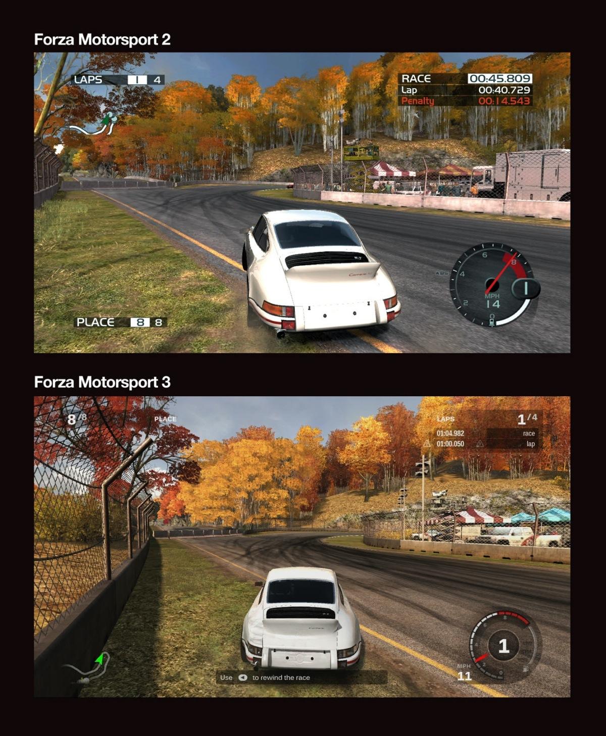 Forza3 X360 Div-Comparo003