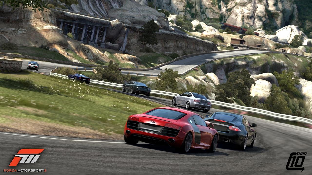 Forza3 X360 Edit004