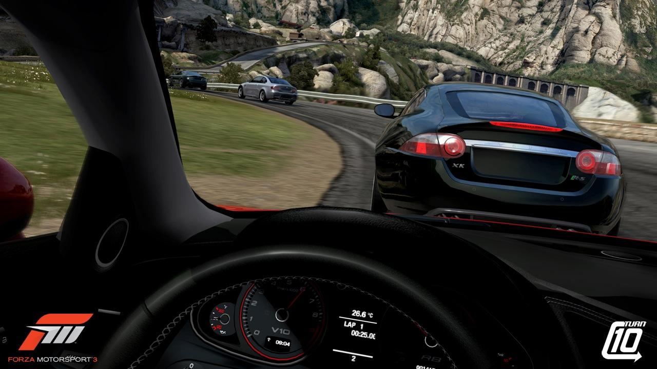 Forza3 X360 Edit005