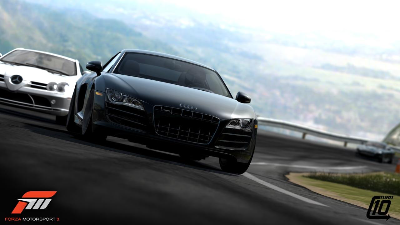 Forza3 X360 Edit006