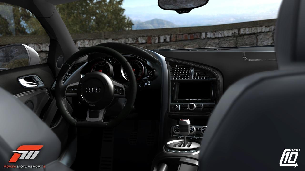 Forza3 X360 Edit007