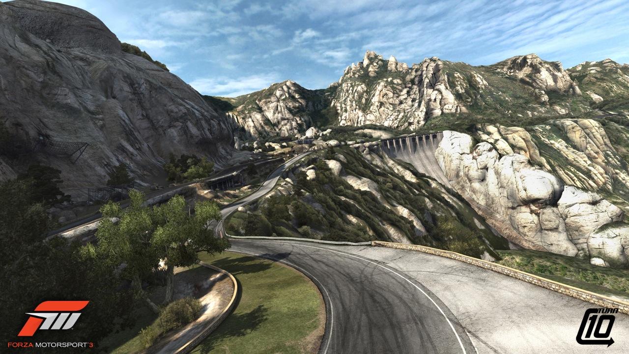 Forza3 X360 Edit008