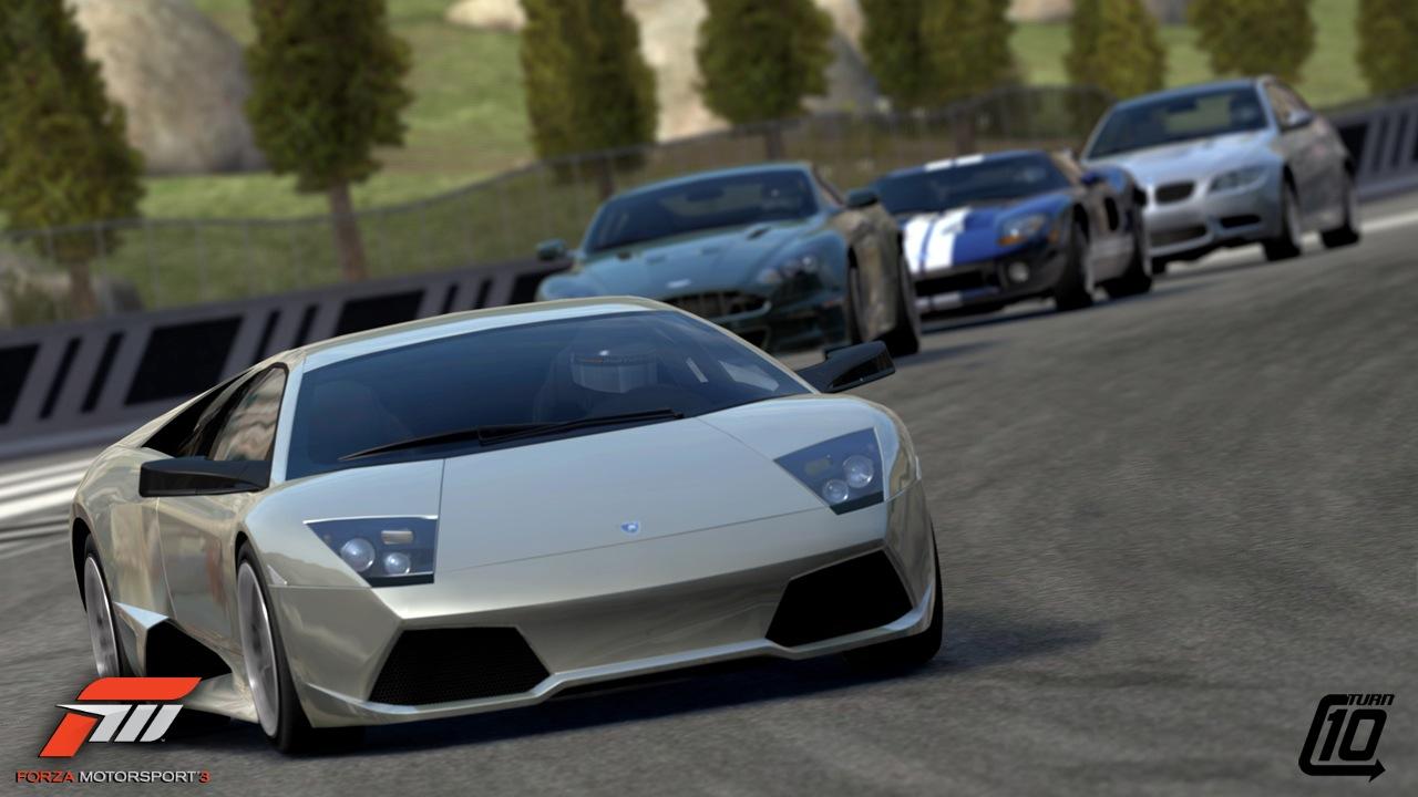 Forza3 X360 Edit009