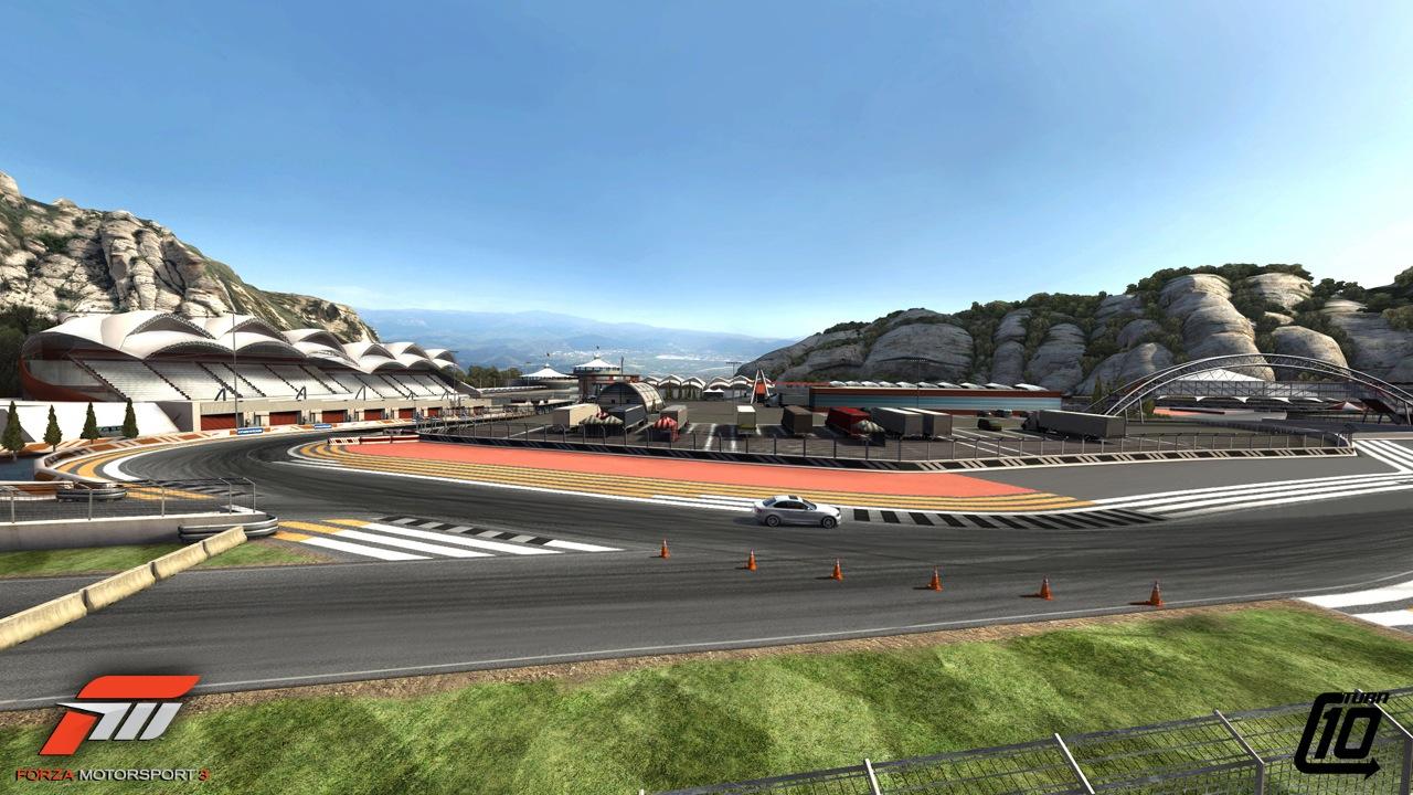 Forza3 X360 Edit010