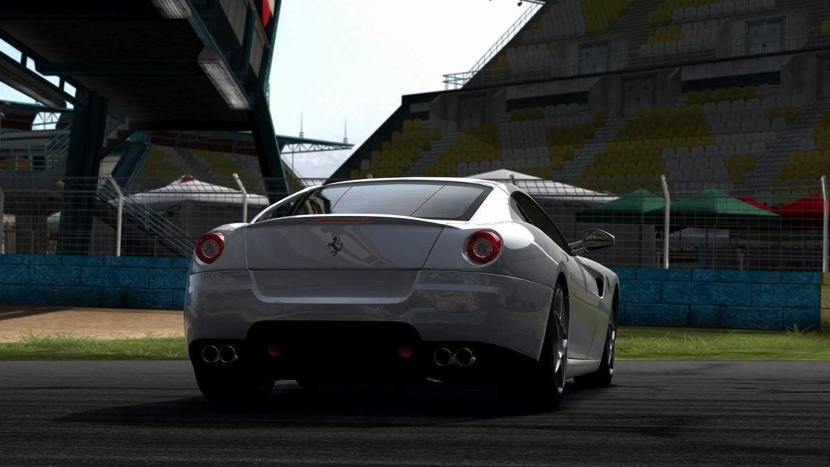 Forza3 X360 Edit011