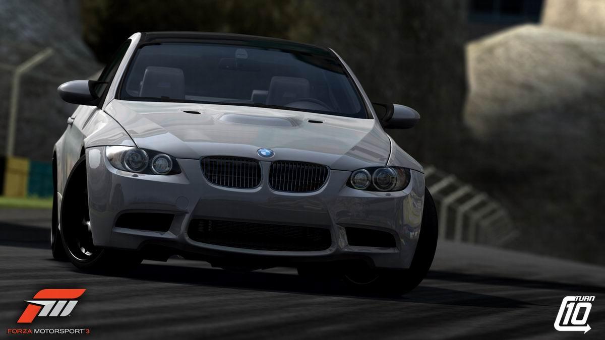 Forza3 X360 Edit012