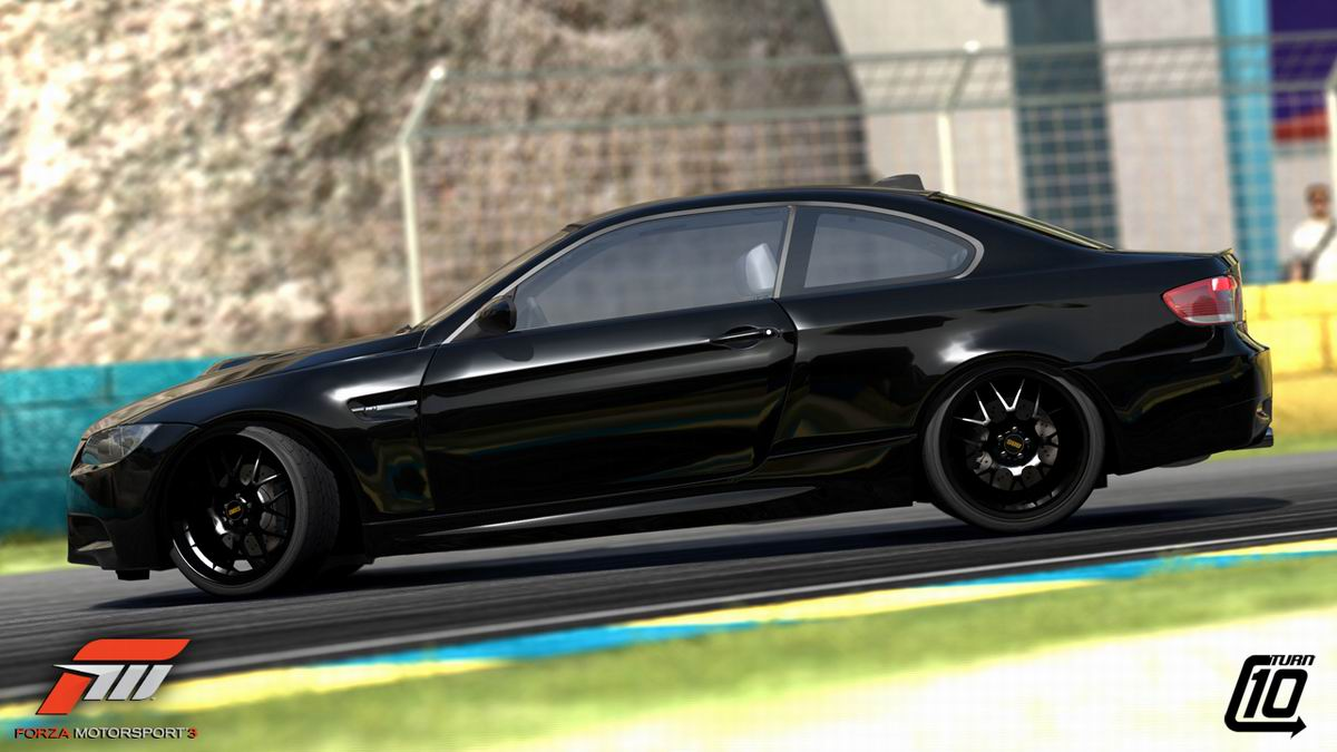 Forza3 X360 Edit013