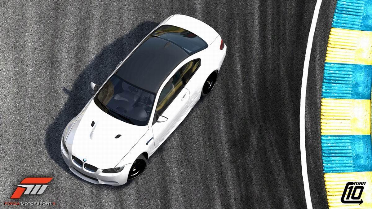 Forza3 X360 Edit014