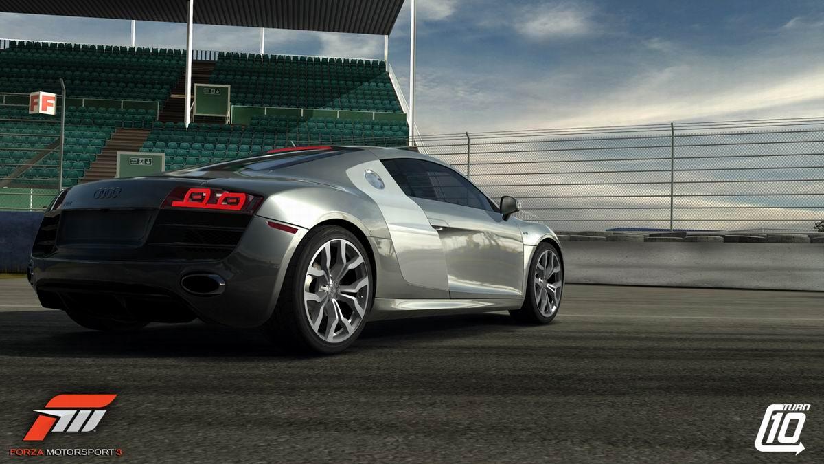 Forza3 X360 Edit016