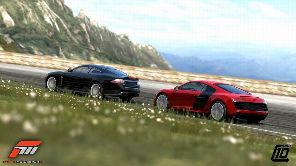 Forza3 X360 Edit017