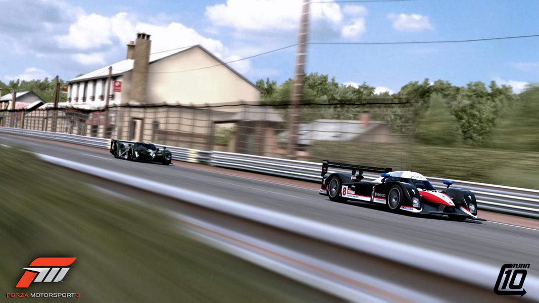 Forza3 X360 Edit018