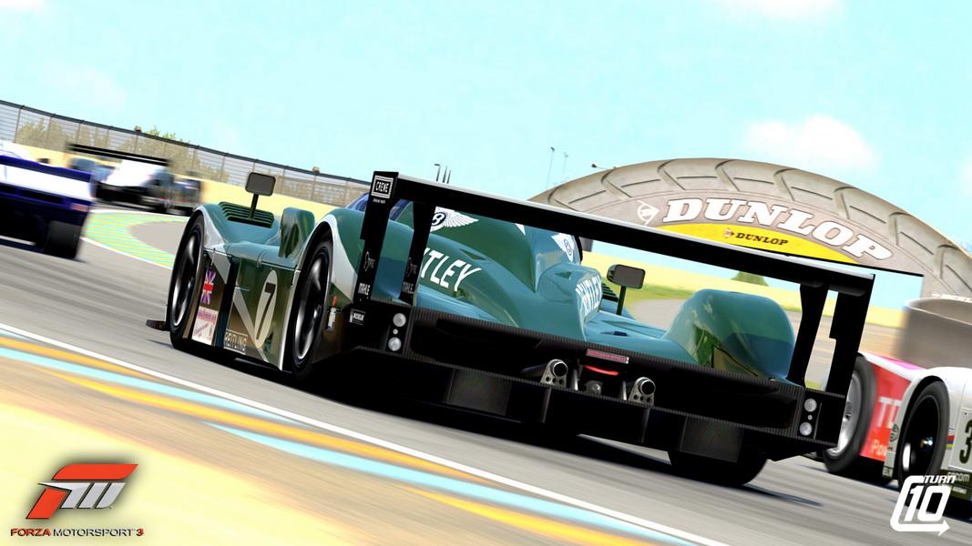 Forza3 X360 Edit019