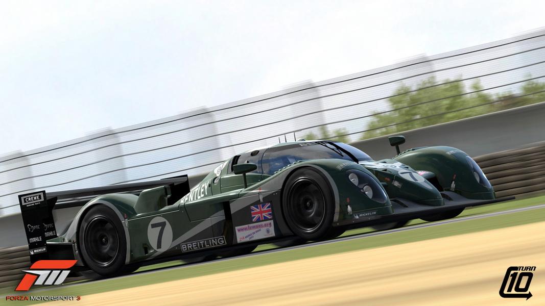 Forza3 X360 Edit020