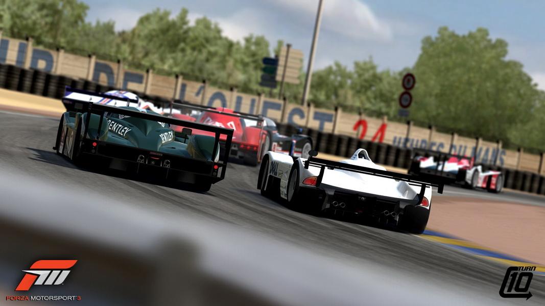 Forza3 X360 Edit022