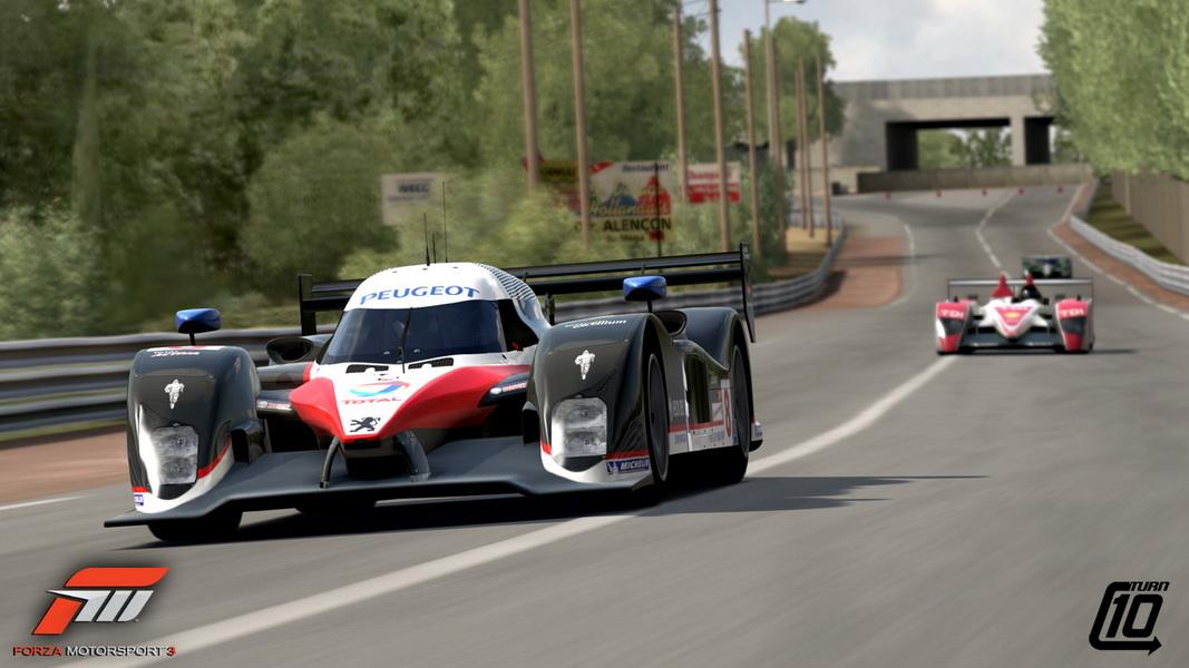 Forza3 X360 Edit024
