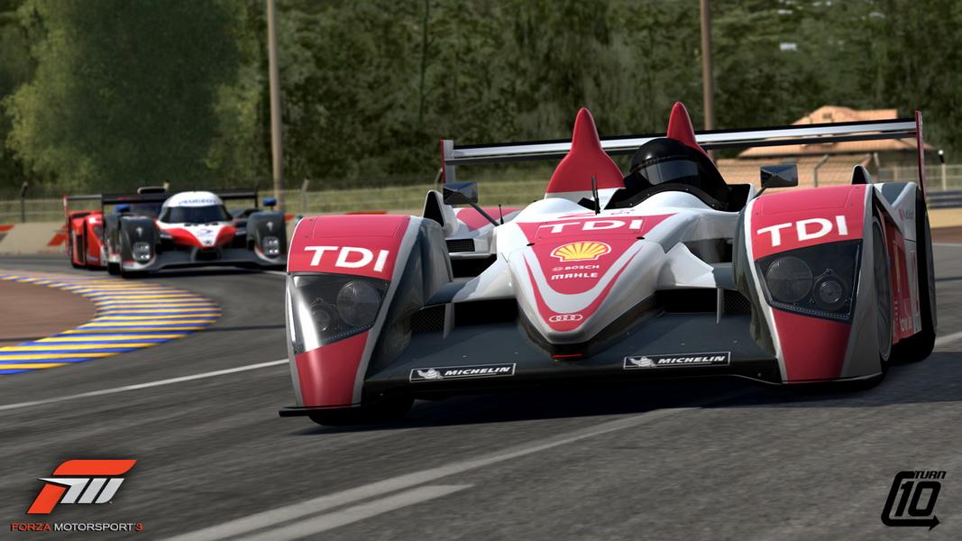 Forza3 X360 Edit027