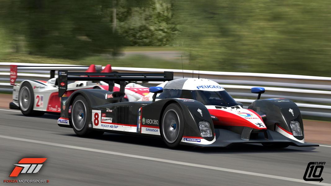 Forza3 X360 Edit028