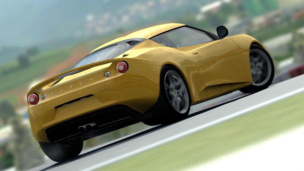 Forza3 X360 Edit043