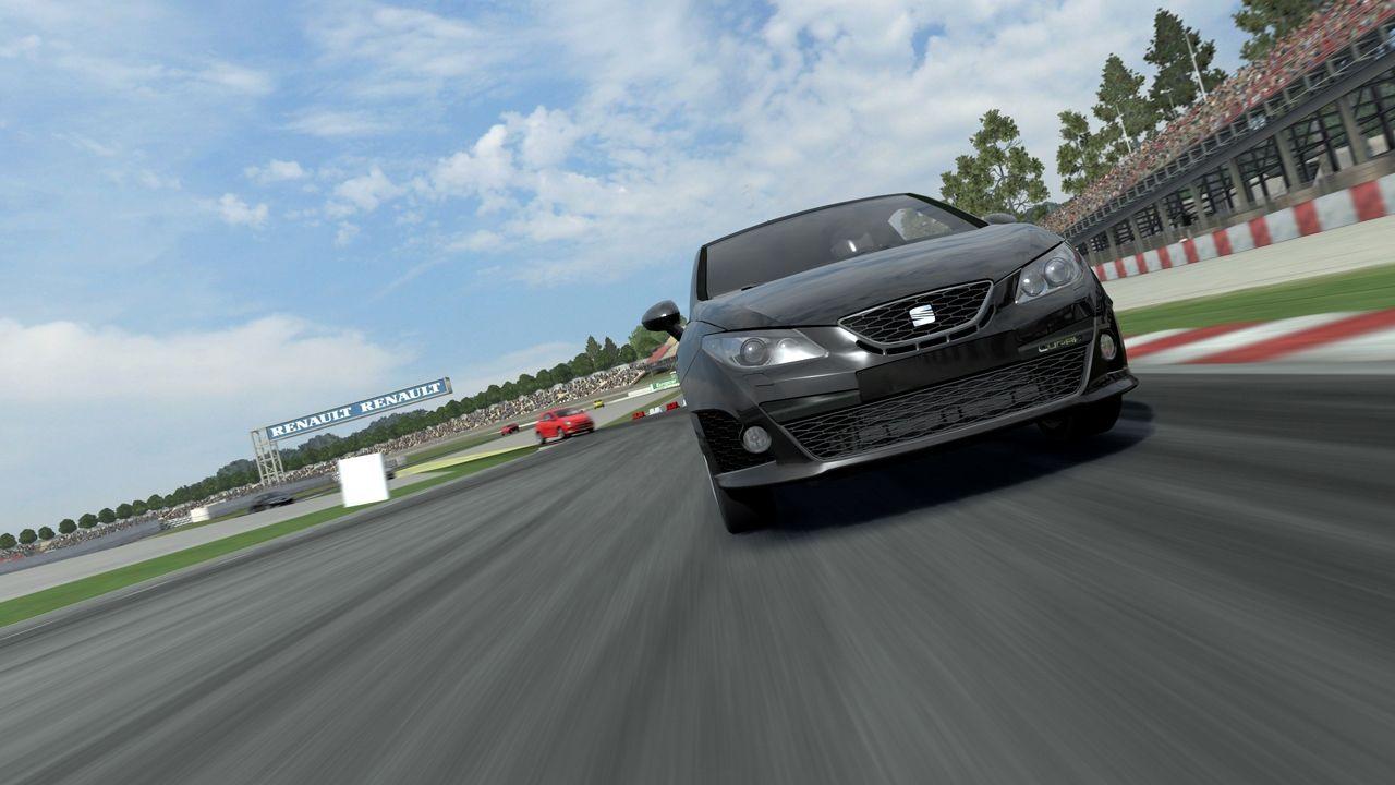 Forza3 X360 Edit045