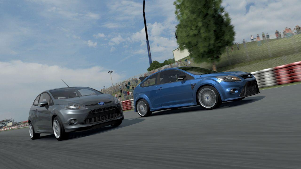 Forza3 X360 Edit047