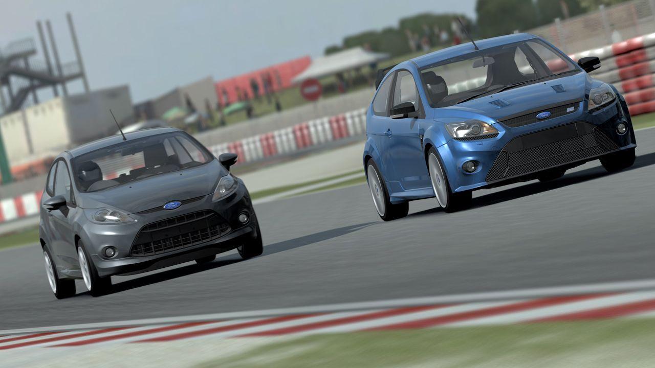 Forza3 X360 Edit048