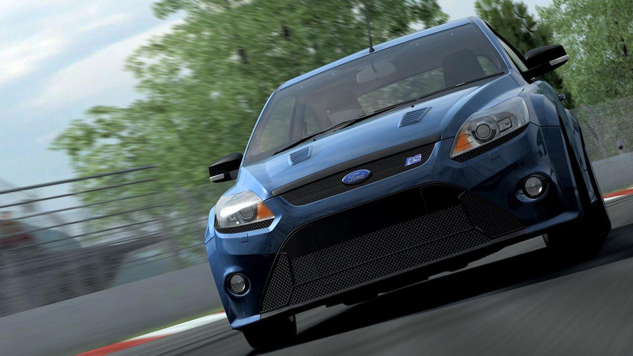 Forza3 X360 Edit049