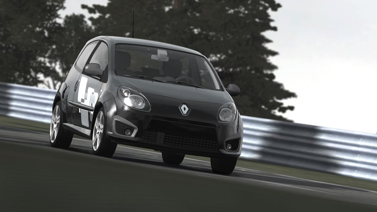 Forza3 X360 Edit053