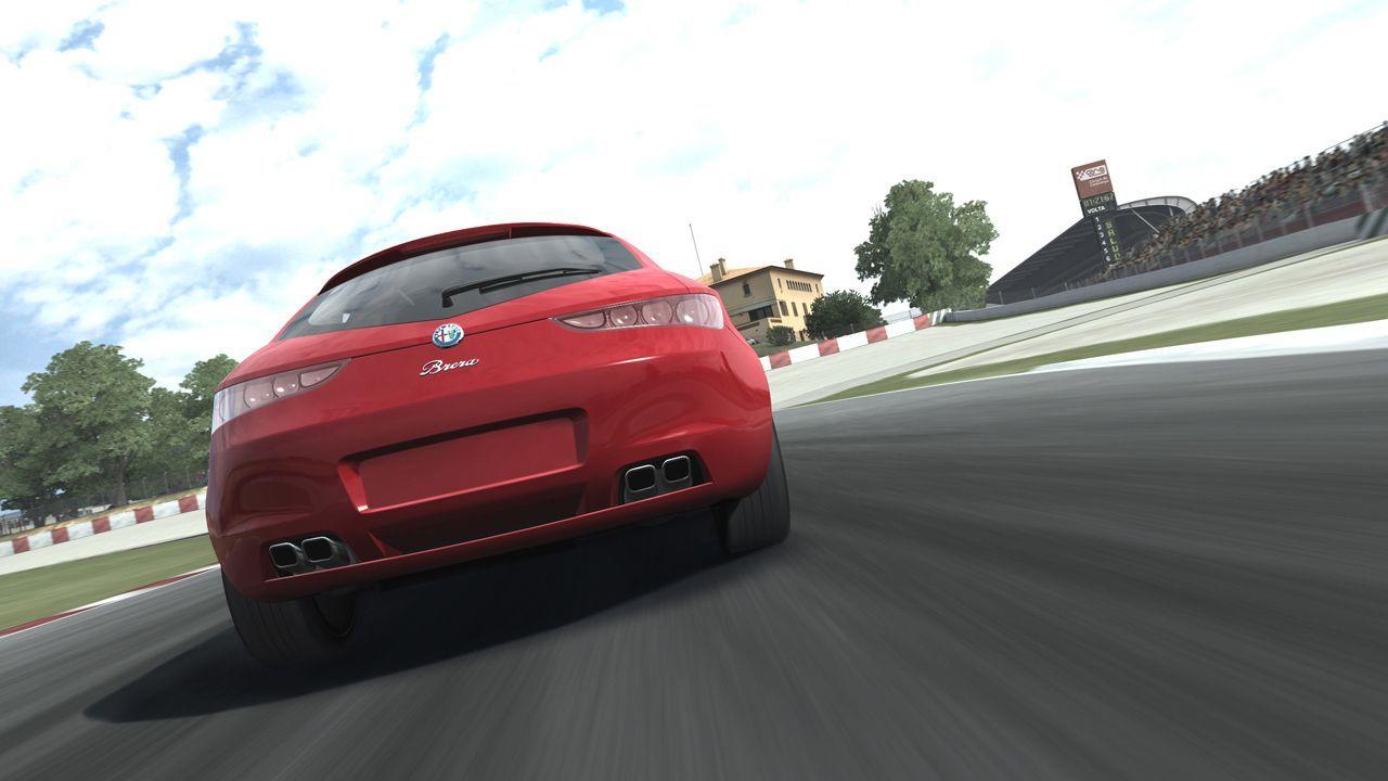Forza3 X360 Edit054