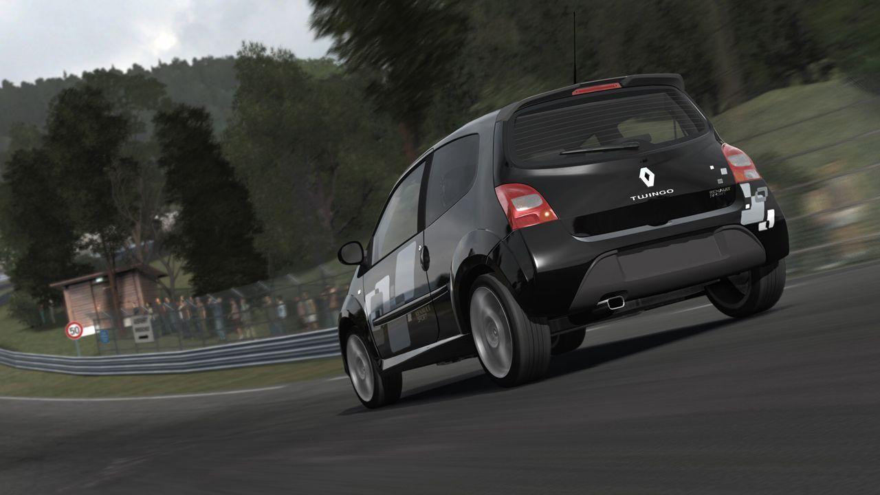 Forza3 X360 Edit055