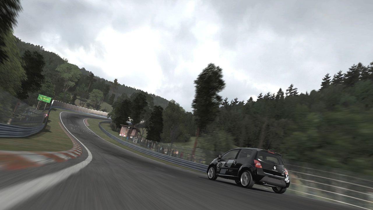 Forza3 X360 Edit056
