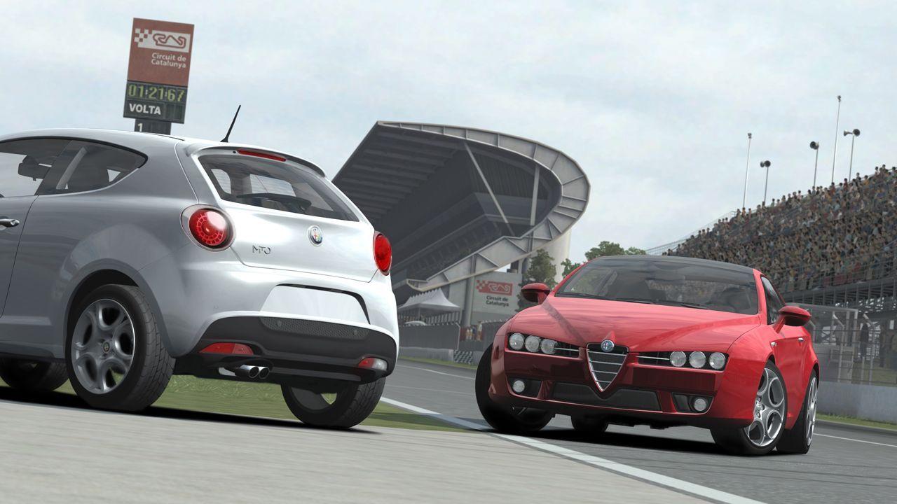 Forza3 X360 Edit058