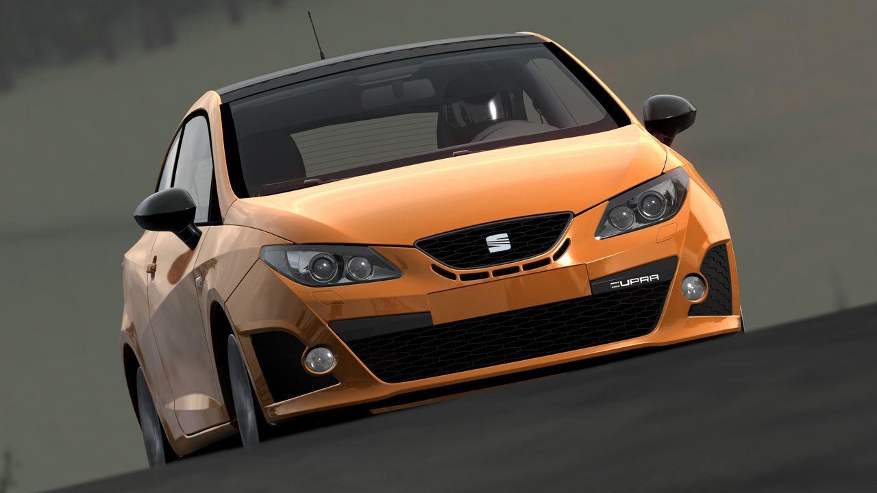 Forza3 X360 Edit061