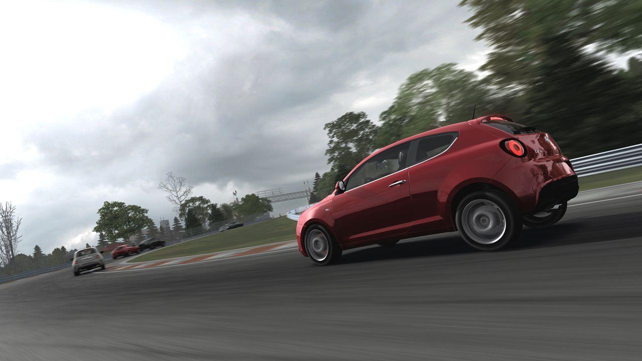 Forza3 X360 Edit062