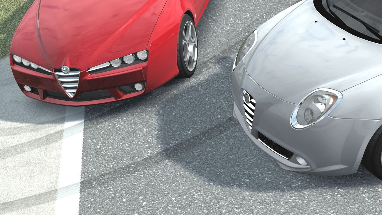 Forza3 X360 Edit064