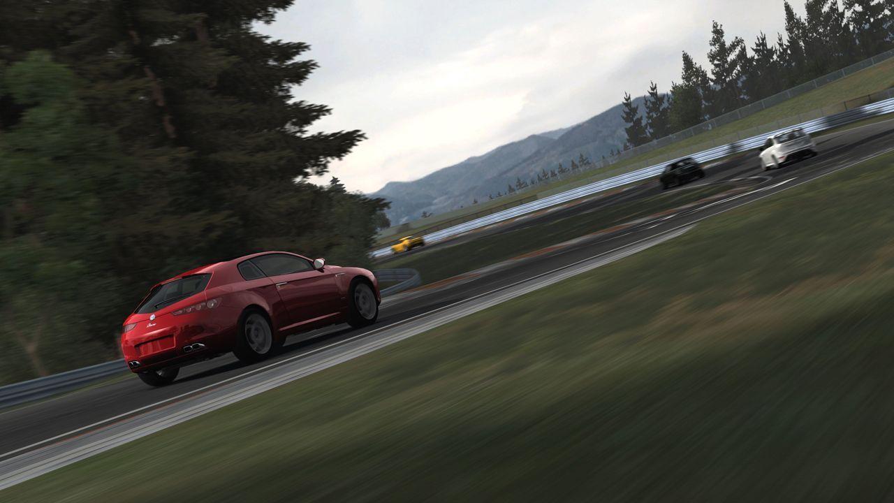 Forza3 X360 Edit065