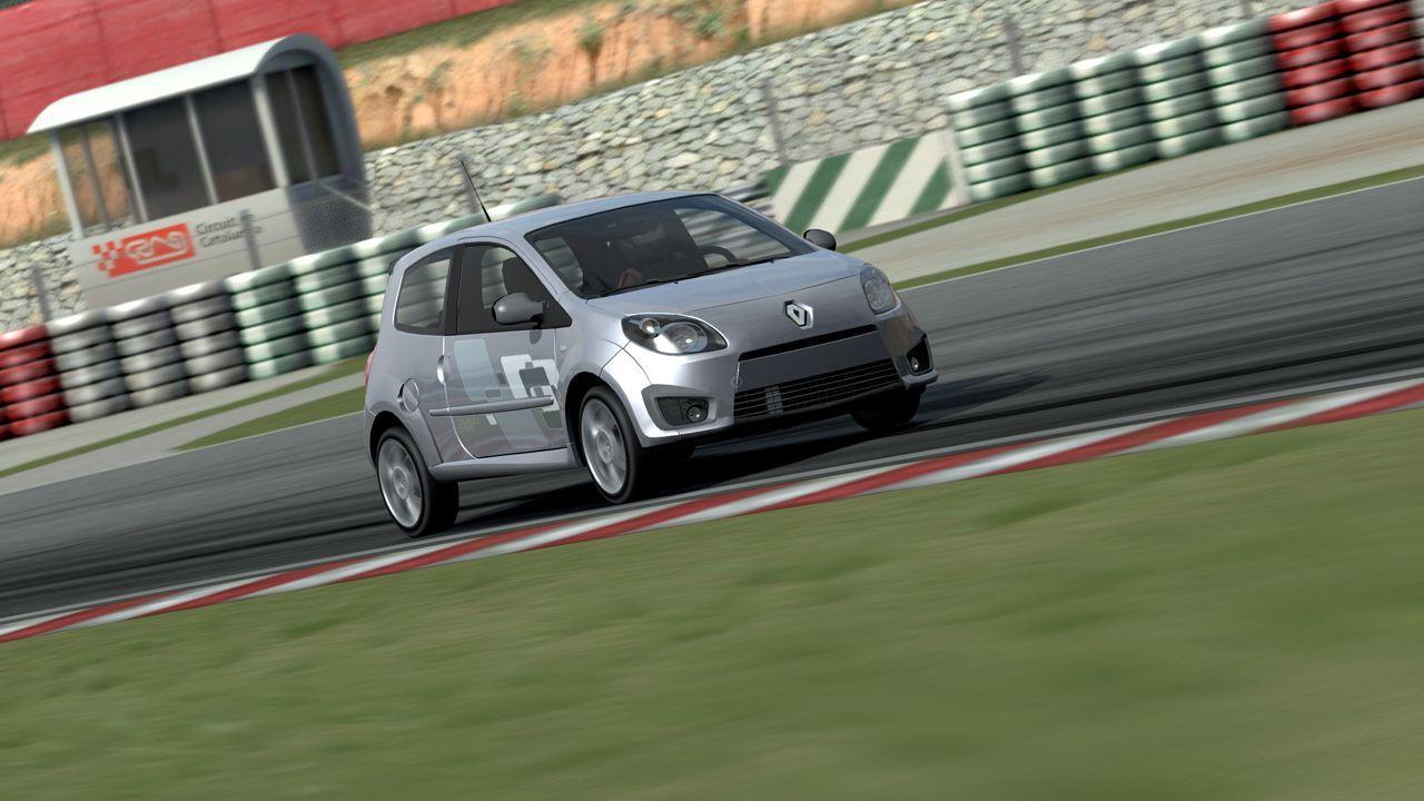 Forza3 X360 Edit067