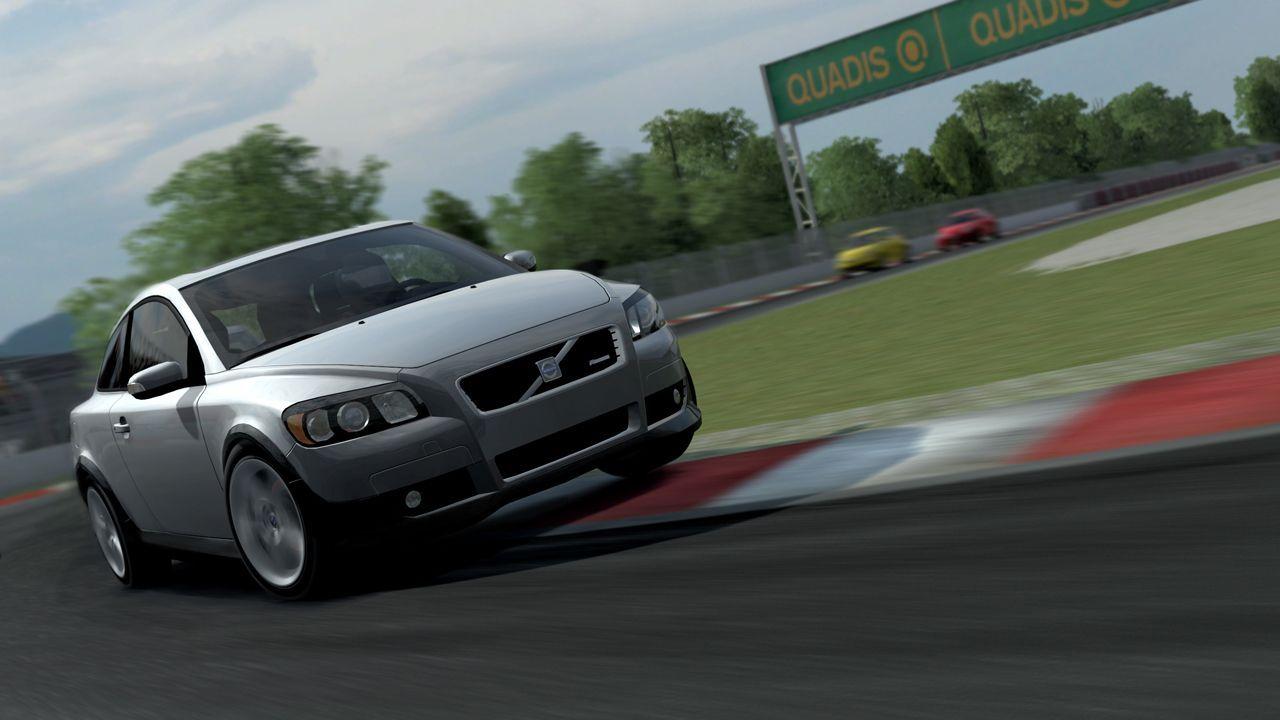 Forza3 X360 Edit068