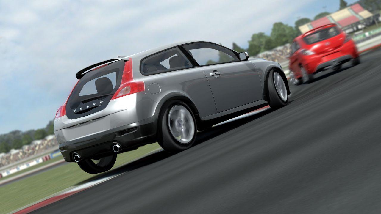 Forza3 X360 Edit069