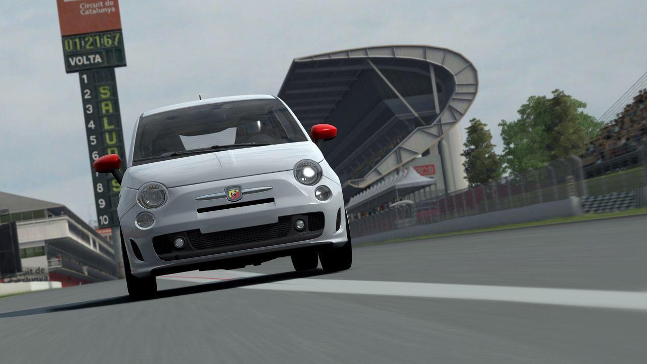 Forza3 X360 Edit070