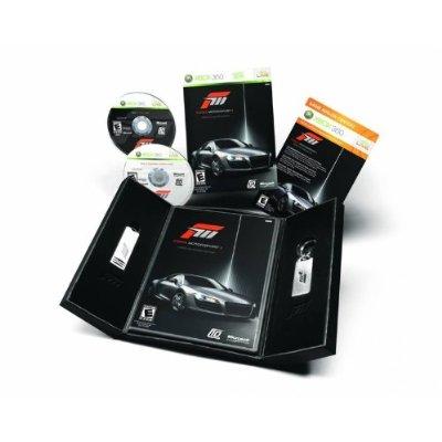 Forza3 collector 002