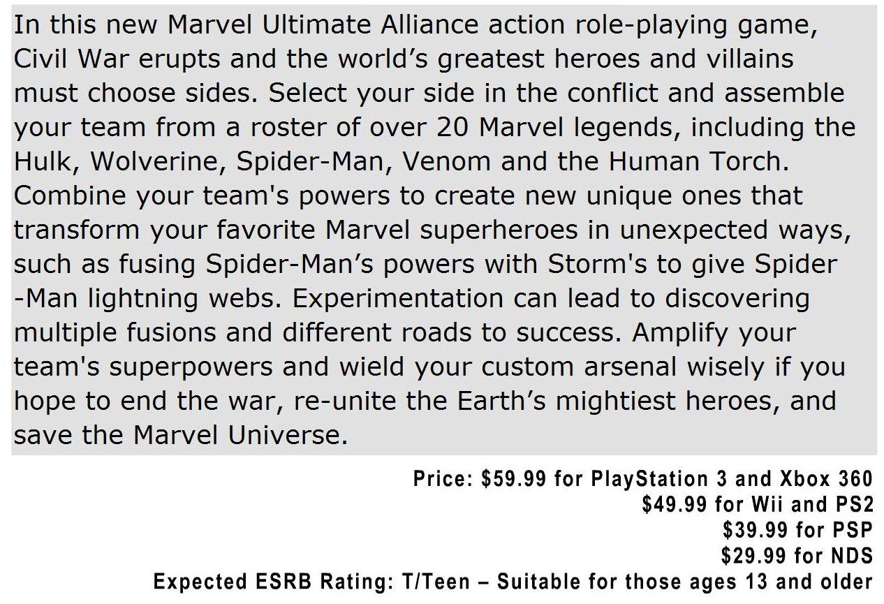 MarvelUltimateAlliance2 Div001