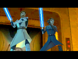 StarWars CloneWars DS Edit001