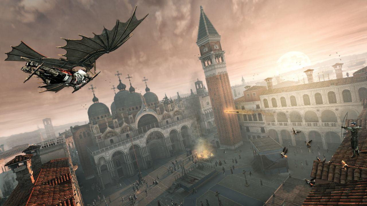 AssassinCreed2 Multi Edit005