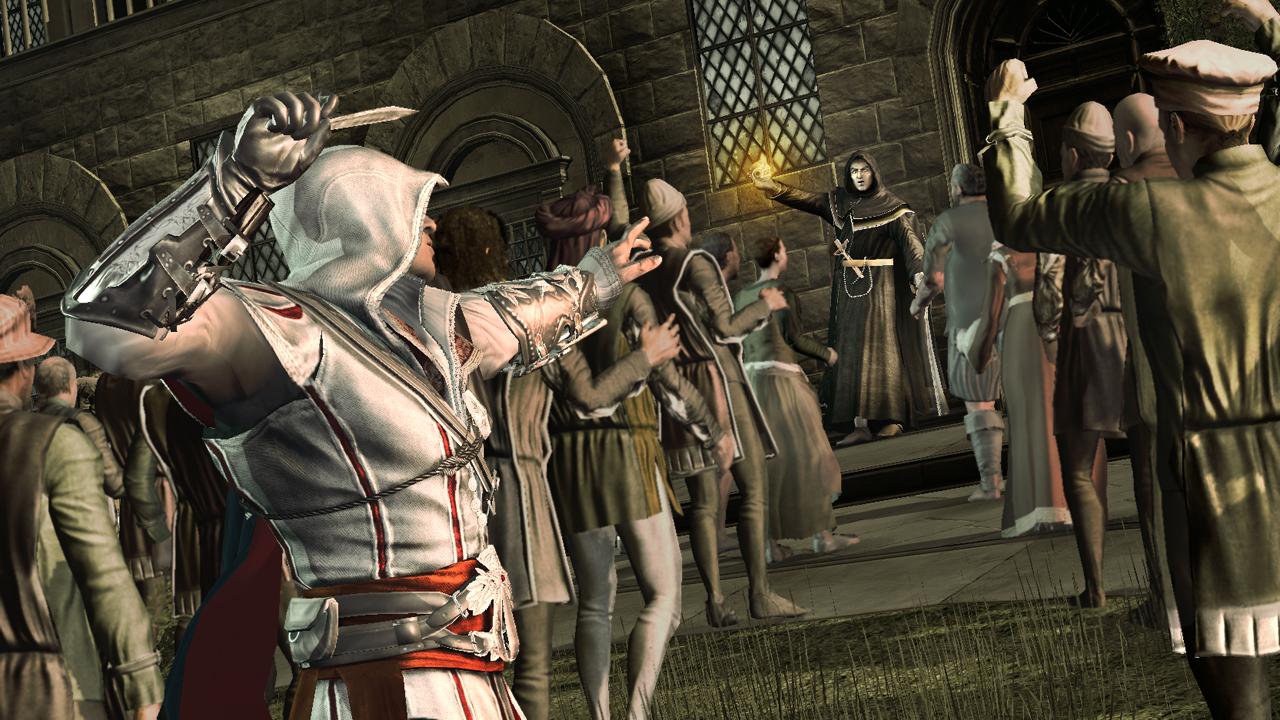 AssassinCreed2 Multi Edit031