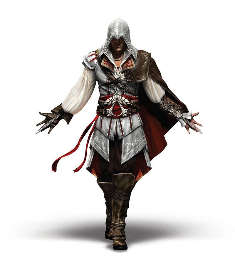 AssassinsCreed2 Multi Art001
