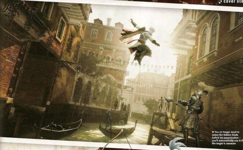AssassinsCreed2 Scan 02