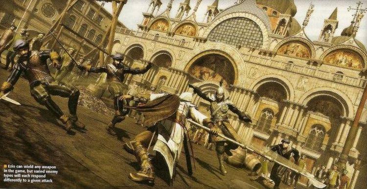 AssassinsCreed2 Scan 03